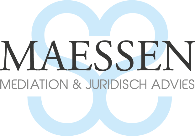 Maessen Mediation